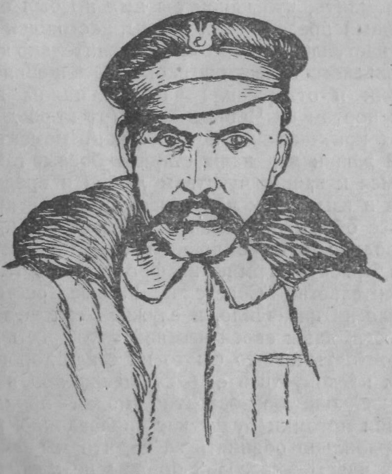 Маршальский дебют или Первые шаги Юзефа Пилсудского