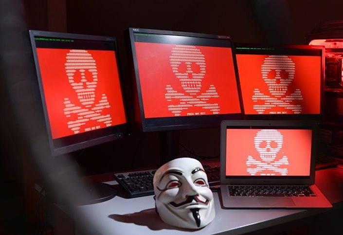 Госдума приняла закон о безопасности информационной инфраструктуры