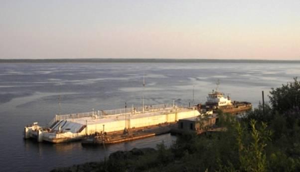 В отдаленные гарнизоны ВВО доставлено более 2 тыс. тонн грузов