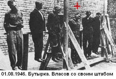 ВСовете Европы назвали русский  закон обиностранных агентах несоблюдением  прав человека