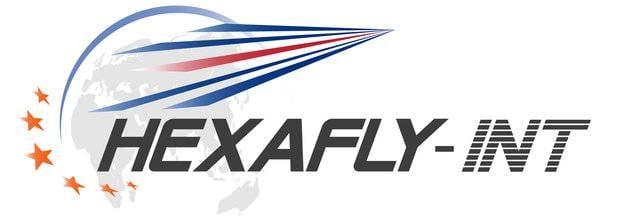 Экспериментальная программа HEXAFLY-INT: на пути к гиперзвуковому лайнеру