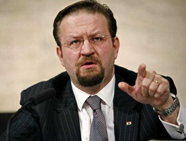 США намерены вернуть российским дипломатам их собственность