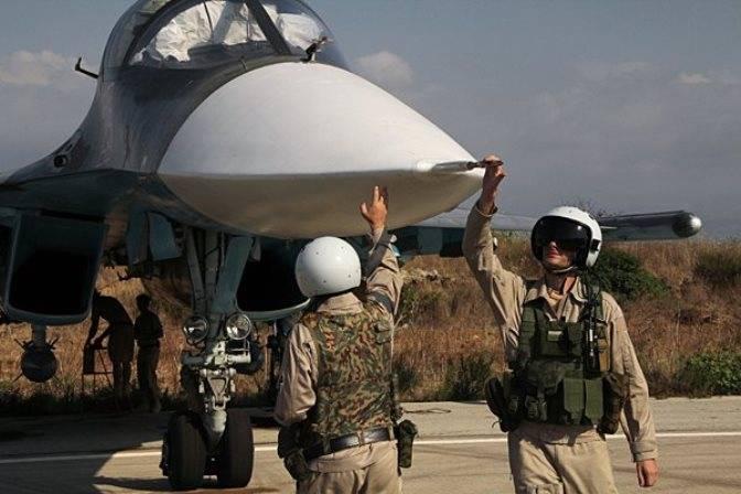 Слуцкий: российский контингент в Сирии будет находиться долго