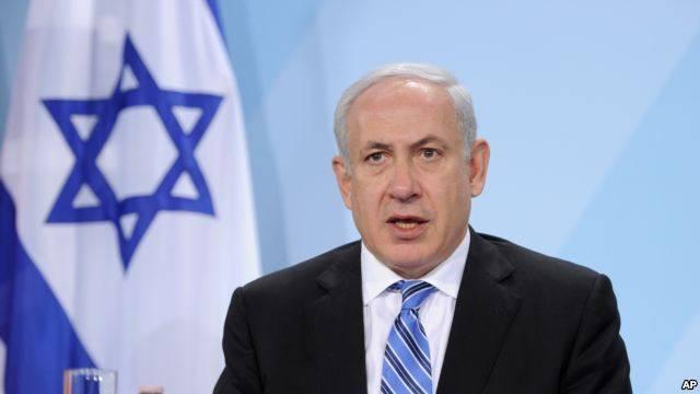 СМИ: Израиль выступил против соглашения России и США о перемирии в Сирии