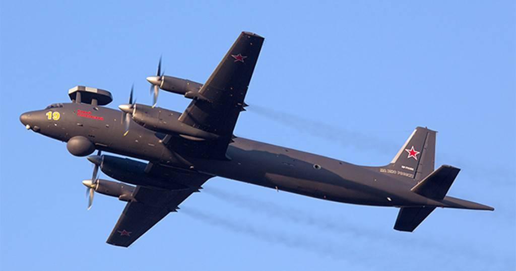 НаЧерноморском флоте рассказали, что ожидает наблюдателей вДень ВМФ