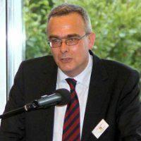 Европа не может воевать с марсианами: популярное разъяснение принципов натовской обороны