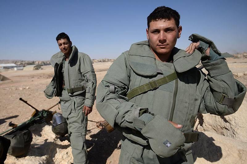 Сирийские саперы в горной Латакии разминировали 11 сёл