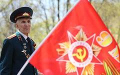 Кому нужен миф о том, что «нацизм и коммунизм – почти одно и то же»