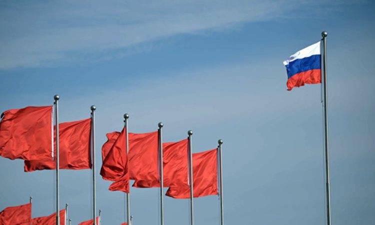 В КНР для участия в Армейских играх прибыла первая команда из России