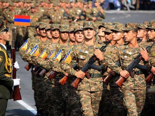 СовфедРФ ратифицировал соглашение сАрменией осовместной группировке войск