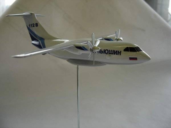 «Аэрофлот» получит влизинг 20 самолетов Superjet-100