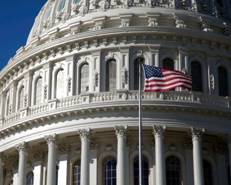 Американский сенатор предложил предъявить Москве ультиматум по ДРСМД
