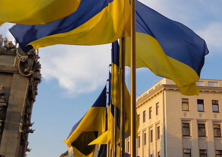 Представитель Украины: на реинтеграцию Донбасса понадобятся десятки лет