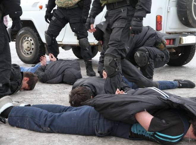 В Таджикистане освобождают от уголовного преследования вернувшихся из рядов ИГИЛ