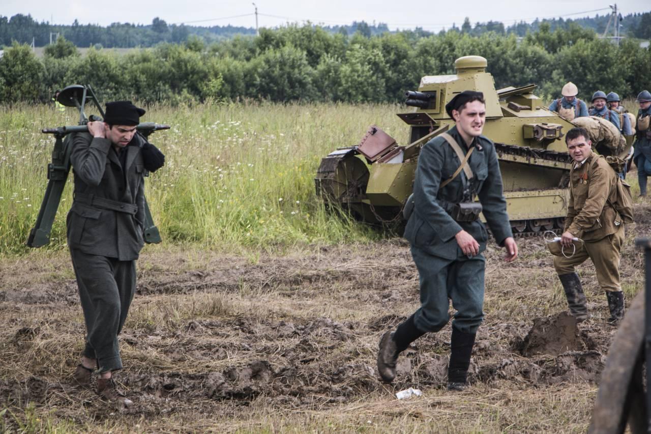 Солдатские члени расскази фото 641-995