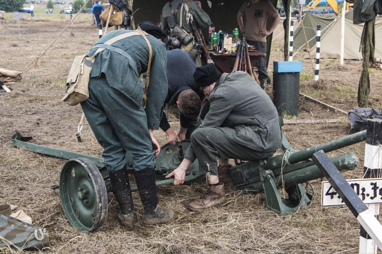 Солдатские члени расскази фото 641-996