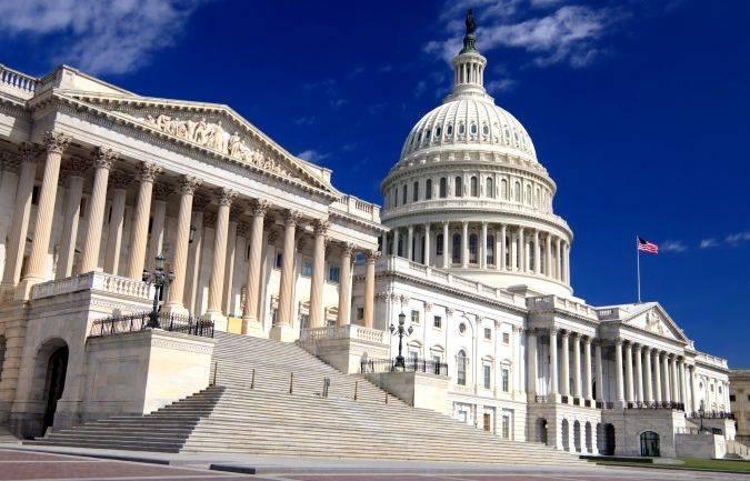 ЕКпризвала ответить наантироссийские санкции США