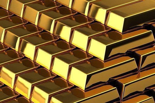 Британские водолазы нашли на затонувшем немецком корабле 4 тонны золота