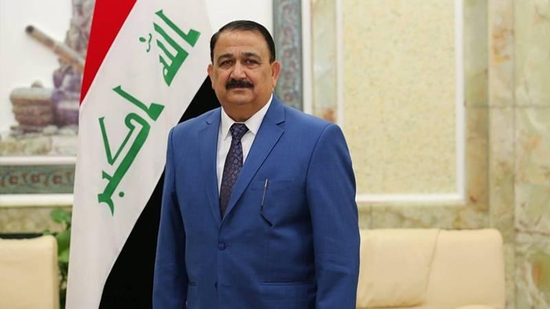 Иран и Ирак намерены активно взаимодействовать в области обороны