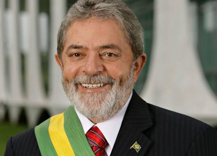 Политическая расправа по-бразильски. Точнее, по-американски
