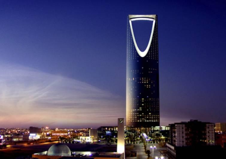 Арабские страны назвали террористическими девять компаний из-за Катара