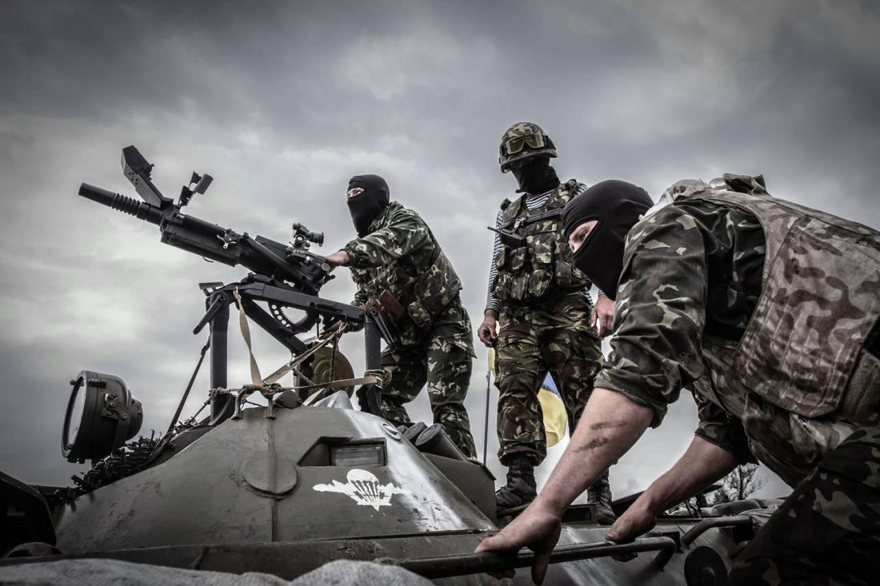 В Российской Федерации расследуют неменее 150 дел поДонбассу