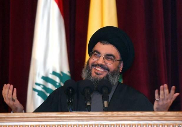 «Хезболла» готова передать ливанской армии освобожденный горный район Эрсаль