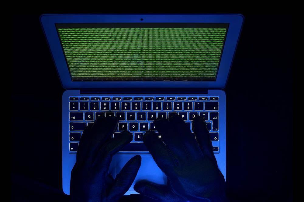 Картинки по запросу сотрудничество с США в вопросах кибербезопасности