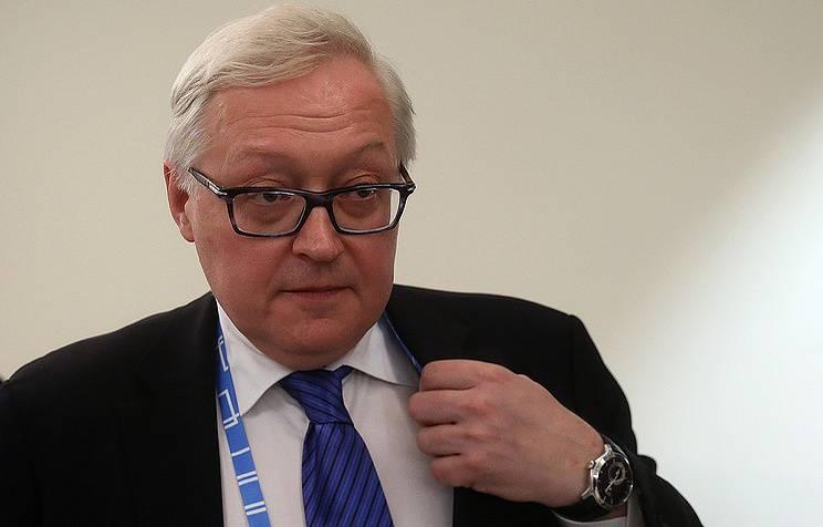 Москва не поддержит резолюцию ООН, нацеленную на экономическое удушение КНДР
