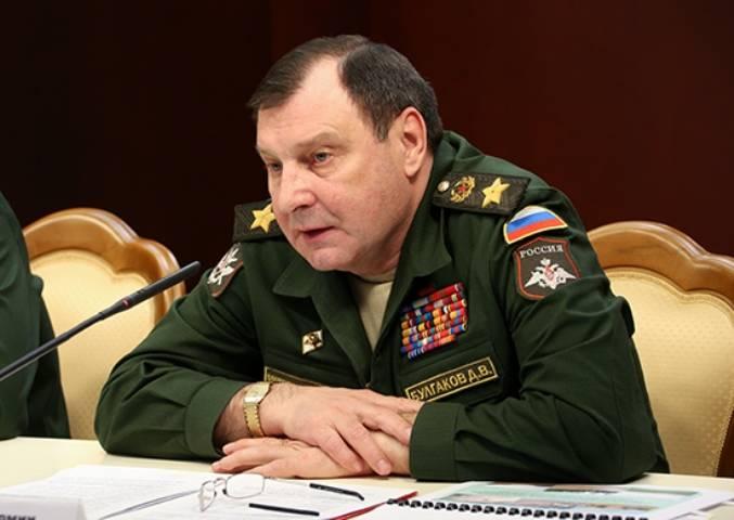 МО РФ: сирийский опыт централизованной заправки авиатехники переносится в Россию