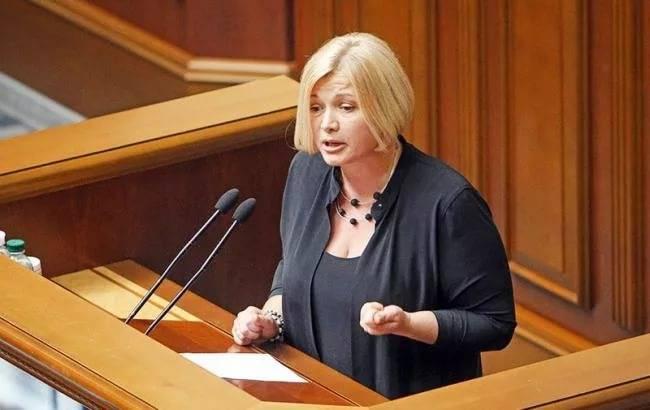 Украина намерена судить россиянина Агеева, а не обменивать его