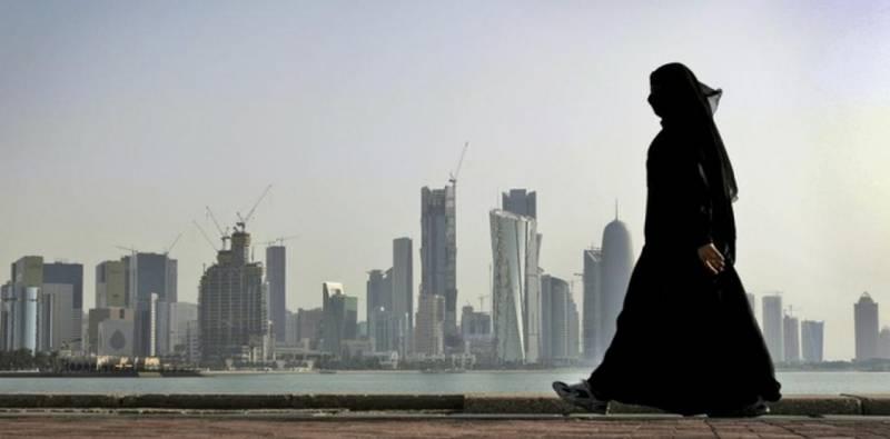 К чему может привести противостояние стран, «подружившихся» против Катара?