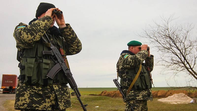 Кредит военнослужащим украина