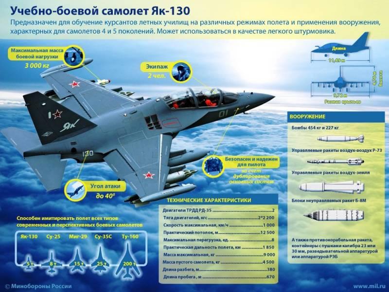 Orosz légi és kozmikus erők - Page 14 1500293190_n5mrlnkoapg