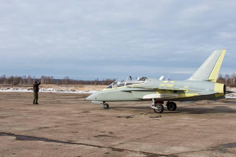 Есть ли перспективы у «летающей парты» СР-10?