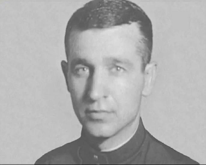 Nikolay Kiselev의 독보적 인 습격