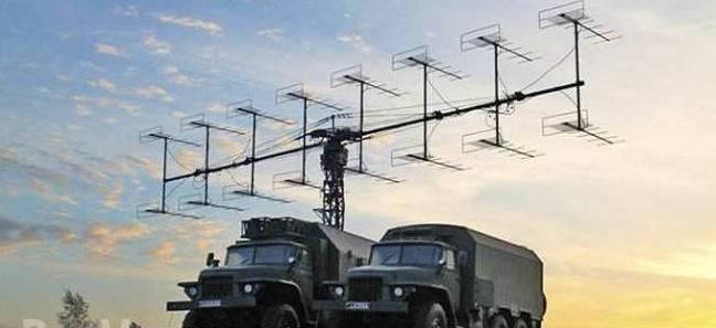Киев собирается «глушить» вещание российских телеканалов в Донбассе