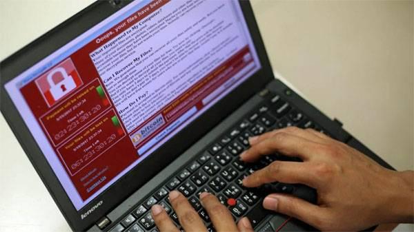 ABD'de, WannaCry virüsünü durduran bir İngiliz programcısını tutukladı