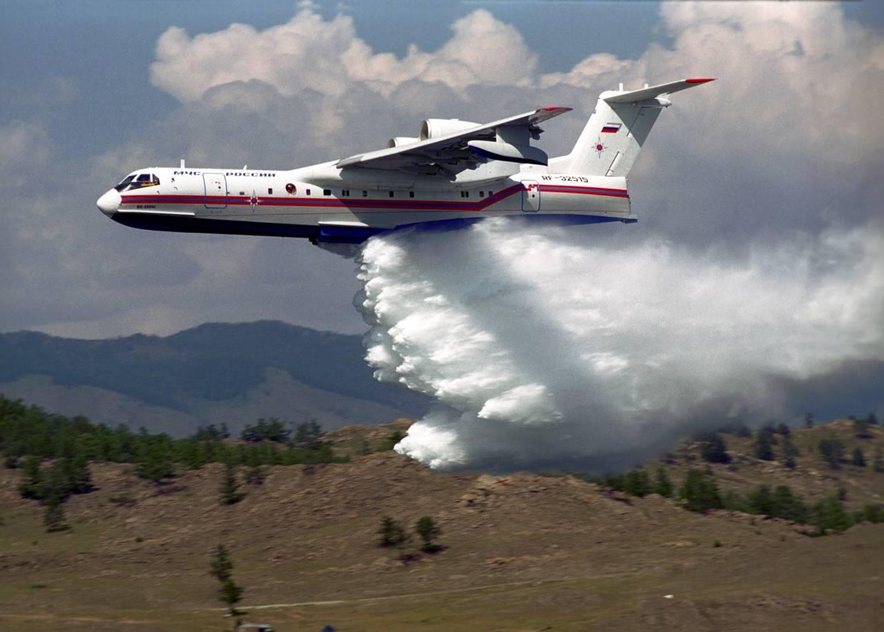 Индонезия купит у Российской Федерации восемь Су-35