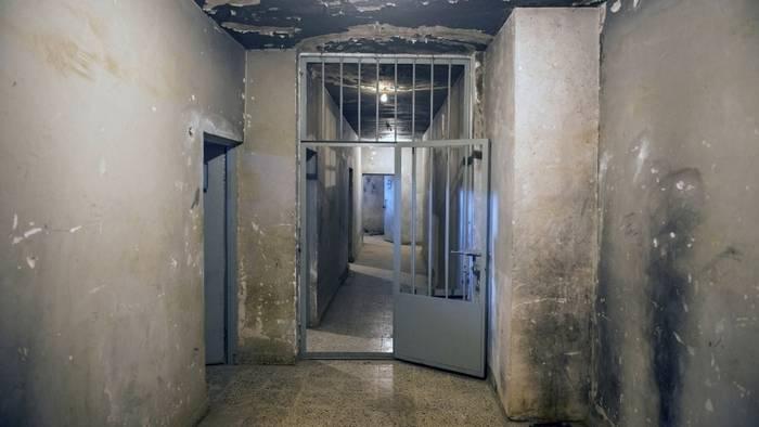 In Parlamento, hanno suggerito di imprigionare i russi per l'ingresso illegale in Ucraina
