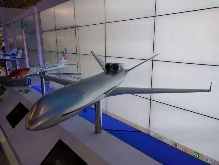 Dettagli del progetto M-60