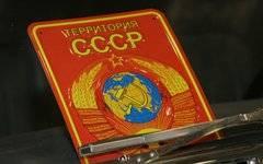 «За кулисами ГКЧП: сеть для Горбачева и действия Ельцина»