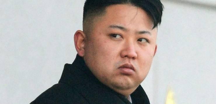 КНДР считает новые санкции СБ ООН «терактом» и готова ответить на него «физически»