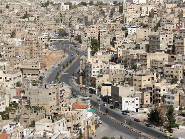 СМИ поведали осекретных переговорах РФ сСША иИзраилем поСирии