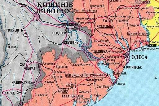 белье карта одесской области подробная с городами и поселками Favorites Add