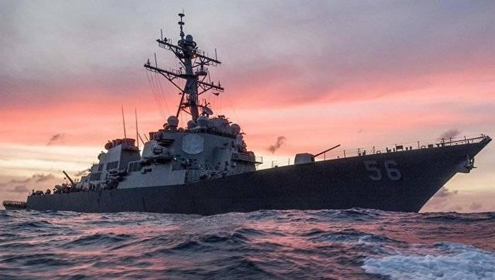 Çin, Birleşik Devletleri ağır bir egemenlik ihlaliyle suçladı