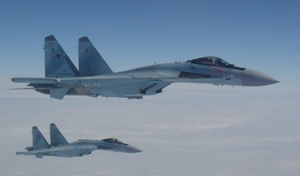 «Авиадартс»: русские летчики заняли первое место