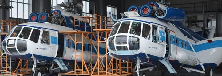 Afferrare al volo: come la Cina esporta tecnologia di ingegneria aeronautica sovietica dall'Ucraina
