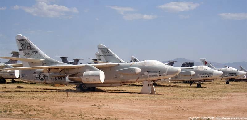 L'Estonia riceverà due C-145A americani