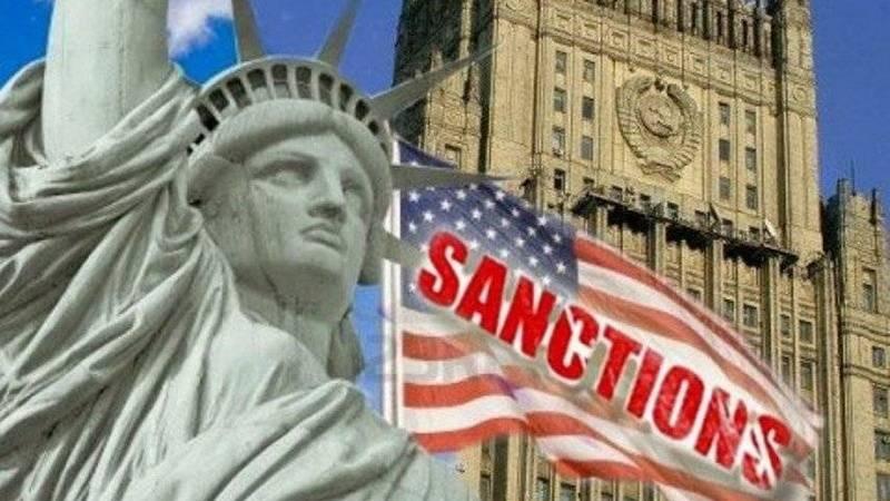 İllüzyonsuz ABD yaptırımları hakkında